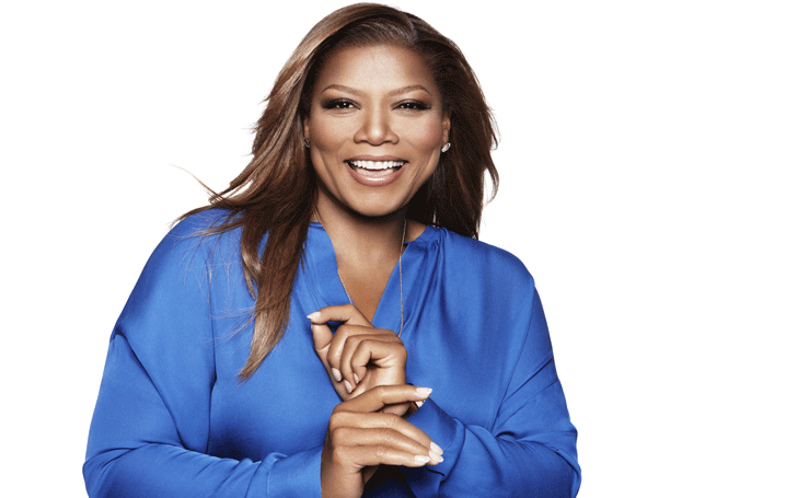 Who is Queen Latifah's girlfriend? Is she single? Unleash her past affairs and relationships