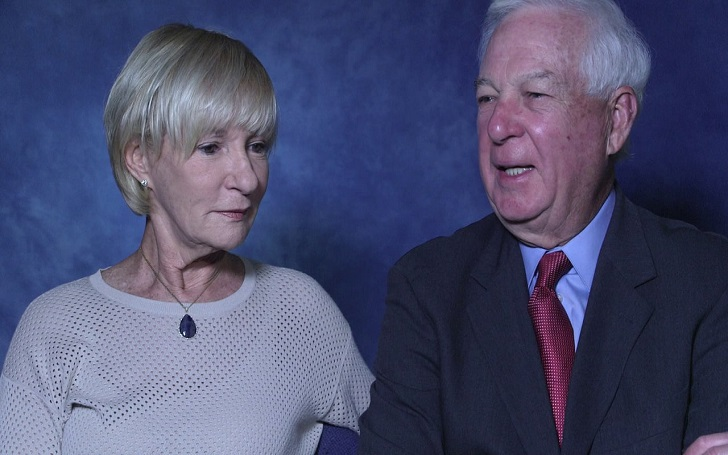 Who is Bill Raftery's Wife? Know about his Married Life and Children.