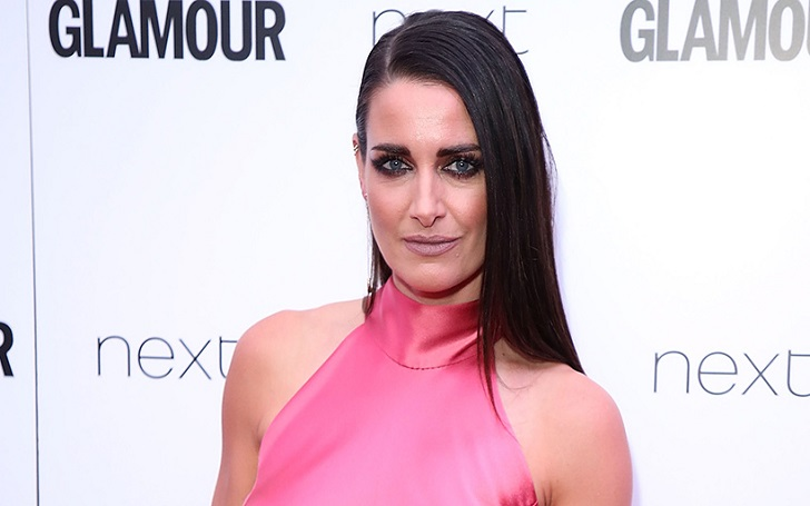 How much is Kirsty Gallacher's Net Worth? Know about her Awards and more about her