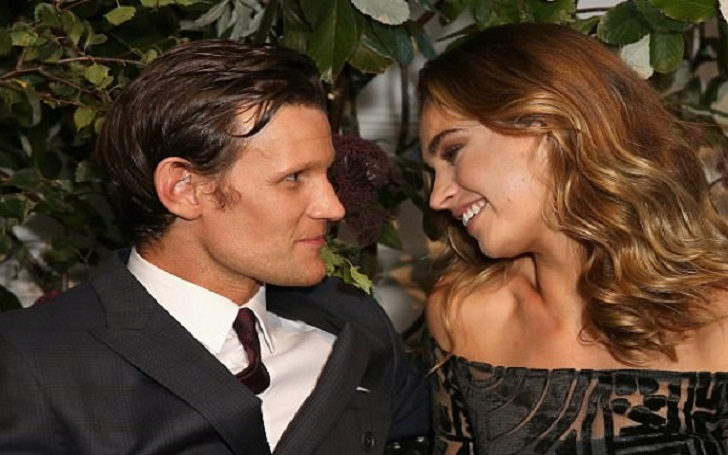 Who is Lily James' Dating Currently, wanna know her Boyfriends?