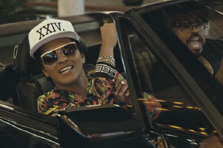 Bruno Mars career earnings and net worth dealt in details right here