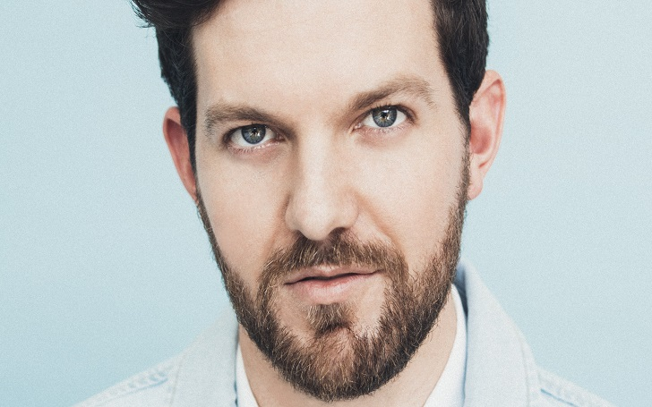 How much is DJ Dillon Francis' Net Worth? Wanna know his Career?