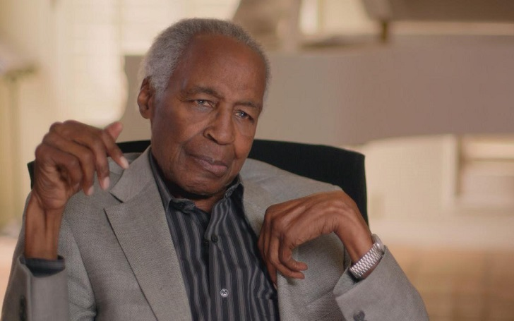 Robert Guillaume Dies at the age of 89; A quick glance at his Career and Awards