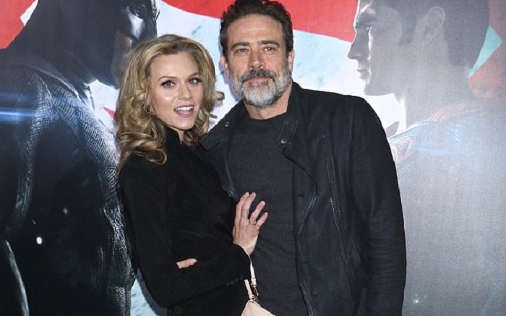 Hilarie Burton opens up About Her Sexual Harassment Experience