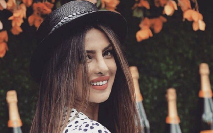 Is Priyanka Chopra still single? Who is she dating Currently? Know about her Affairs and Relationship