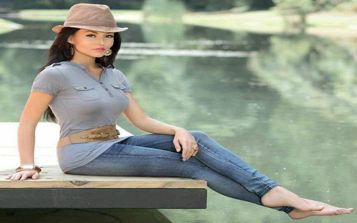 Is Angelique Boyer secretly Married? Know her Affairs and Relationship