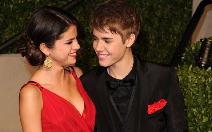 Justin Bieber and Selena Gomez Went to Church after Enjoying Breakfast