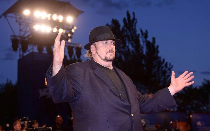 Crisis Begins; James Toback's Agent Jeff Berg No Longer Represents Him