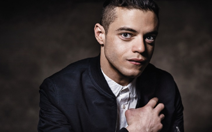 Know who Rami Malek is and how he rose to Stardom, Mr. Robot's Hacker!