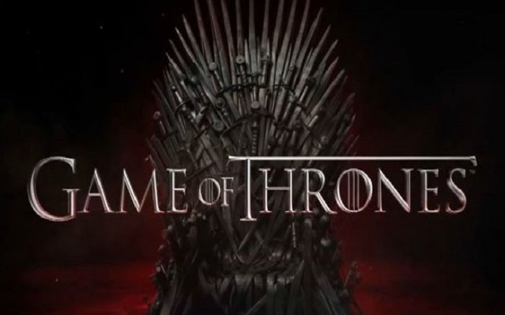 Game of Thrones, so much closer to its end! Know how Massie Williams wants it to end.