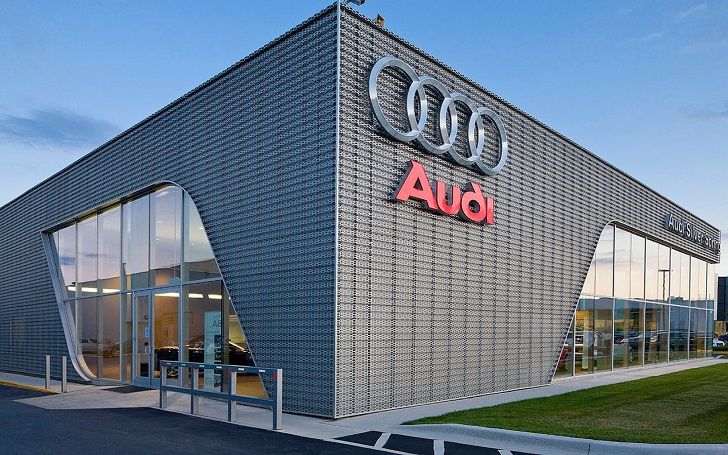 Top Five Interesting Facts About Audi, automobile manufacturer, Know all