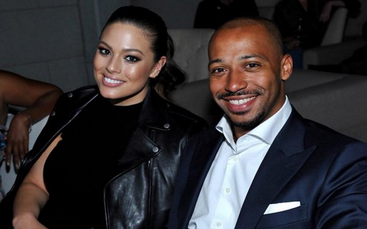 Ashley Graham Husband Changed her Family's Assumption on Racism