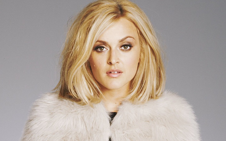How Much Is Fearne Cotton's Net Worth And Salary? Take a look at her Personal and Professional Life