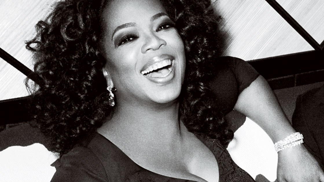 How Media Mogul Oprah Winfrey Became Filthy Rich? Explore Her Net Worth And Journey Of Her career; Right Here!