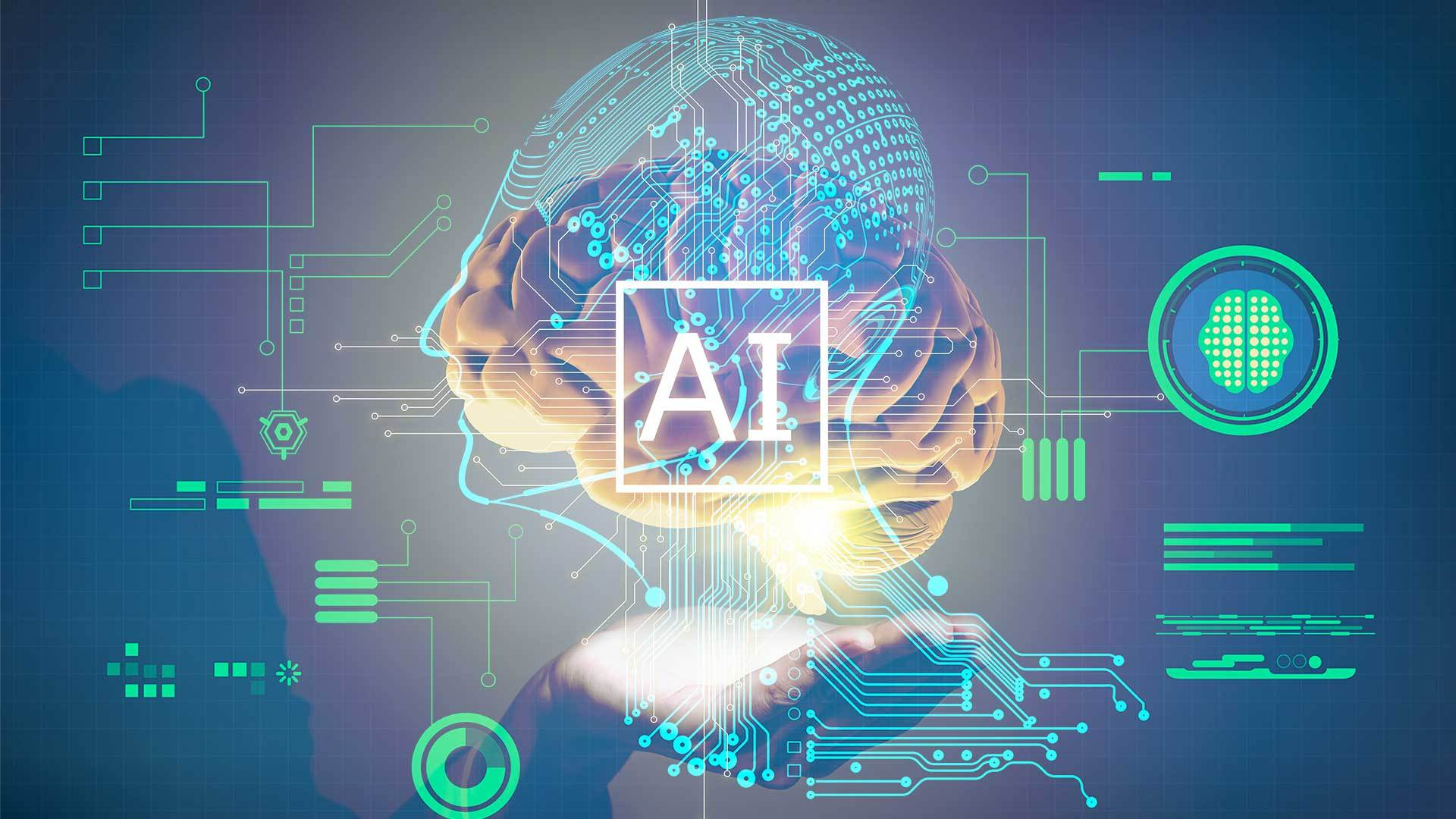 Should Students Expect To Undertake AI Designed Classes In 2019