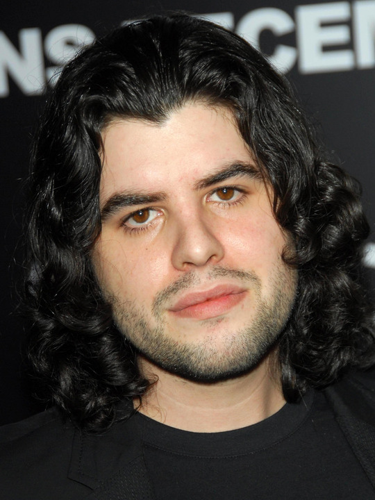 Sage Stallone was just 36 years old when he had a fatal heart failure