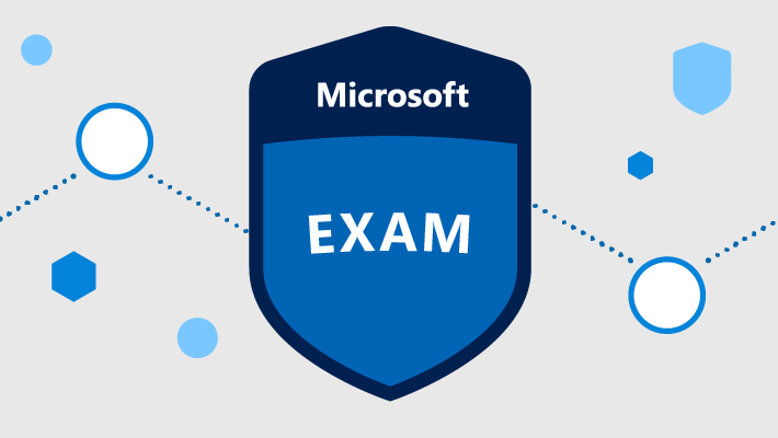 4 Super Tips That Help You Prepare for Microsoft 70-411 Exam