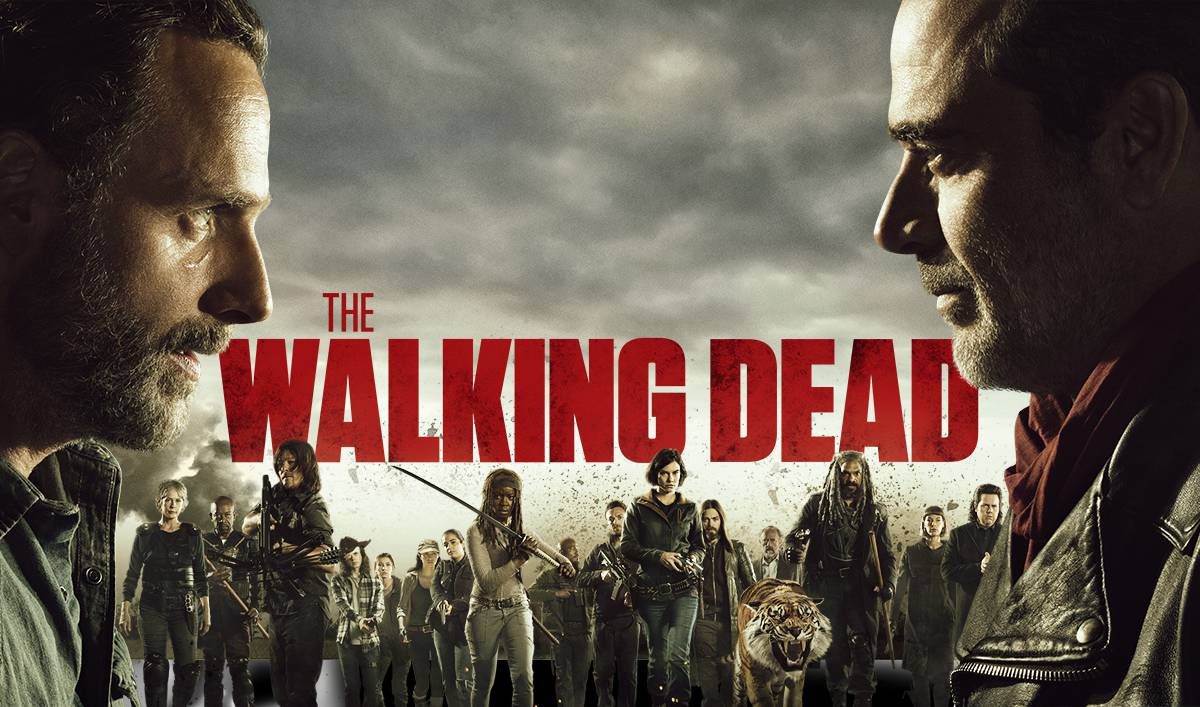 Where Will 'The Walking Dead' Stumble Now?