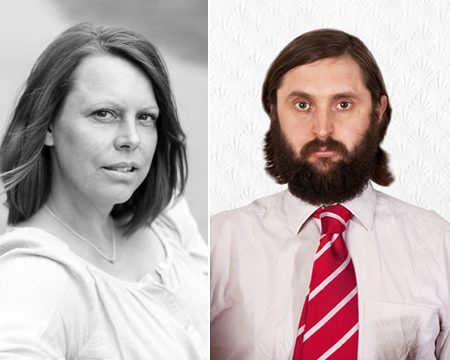 Life of Petra Exton: Joe Wilkinson's Significant Other