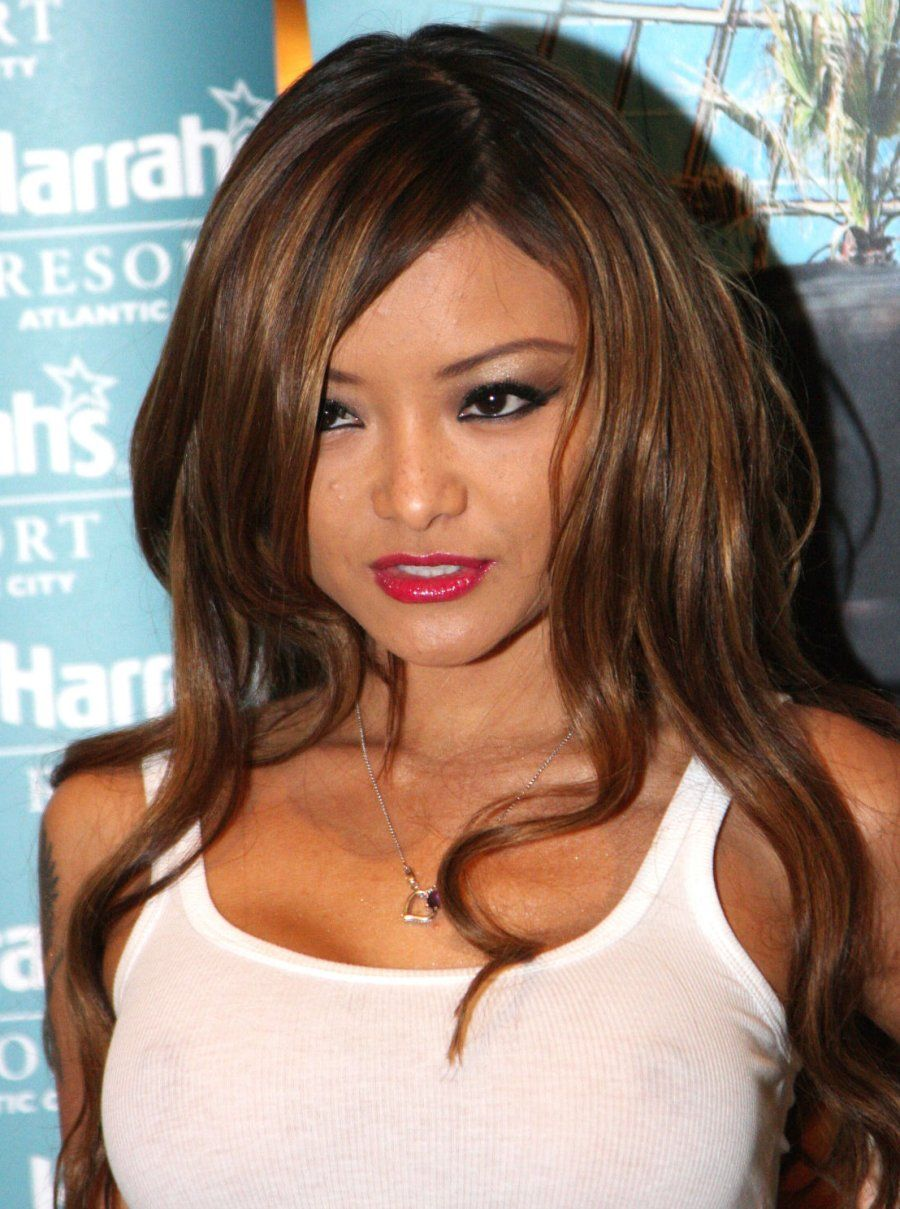What is Tila Tequila doing now?