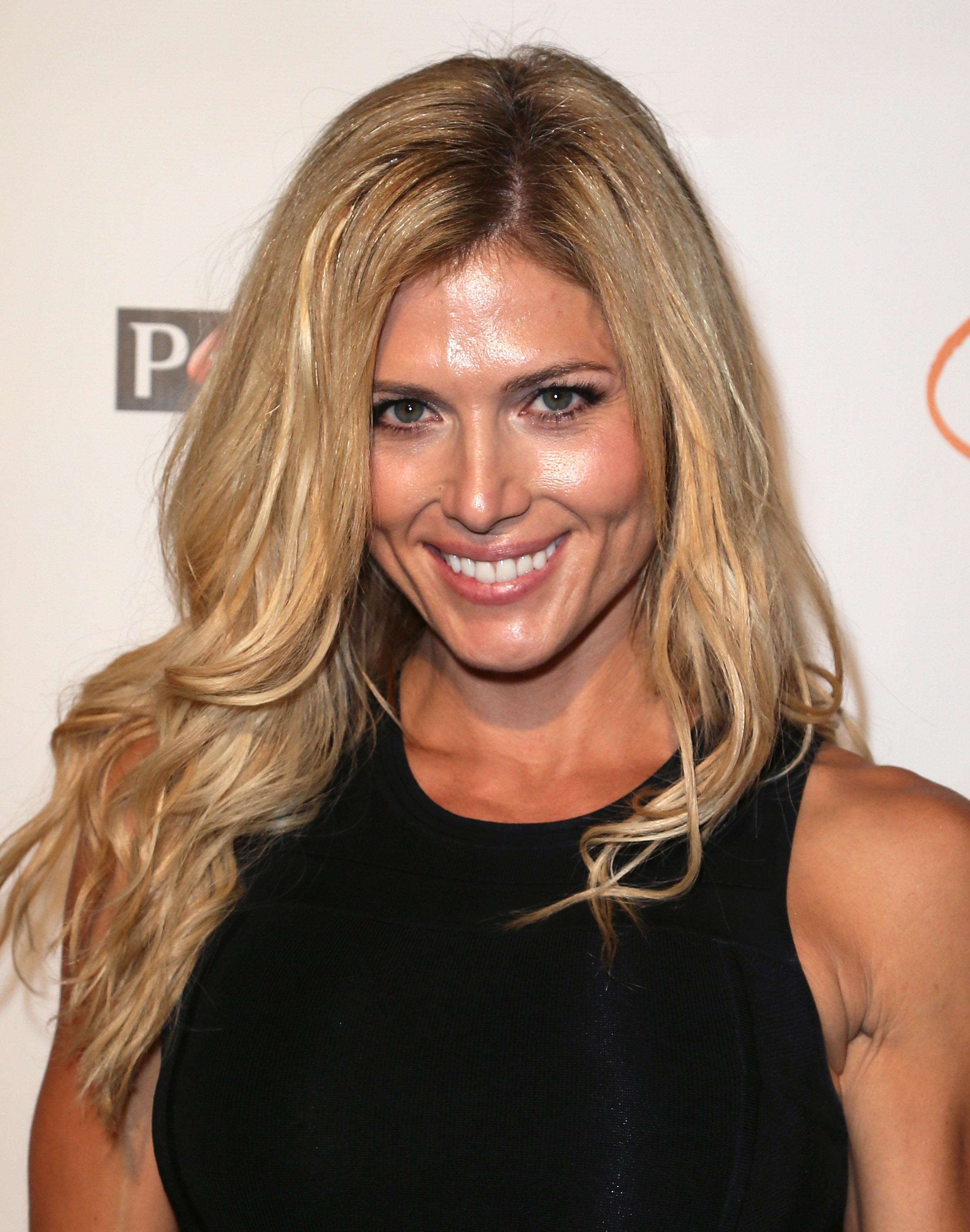 Beautiful Torrie Wilson is in the WWE Hall of Fame Class 2019