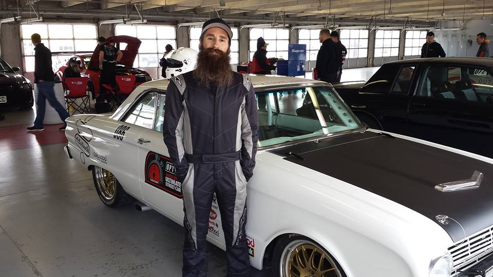 Aaron Kaufman New Show, Aaron Needs a Job to Premiere in July on Discovery