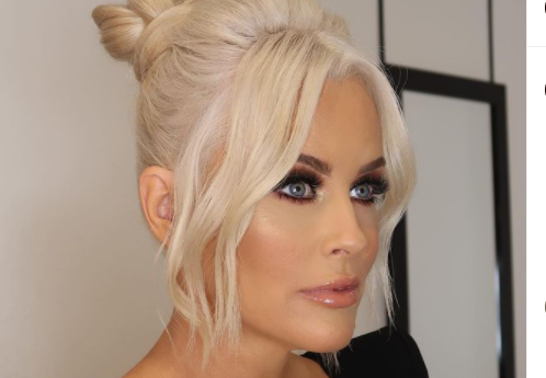 Jenny McCarthy's Net Worth In 2021; Her Lavish Mansion And Career Achievements!