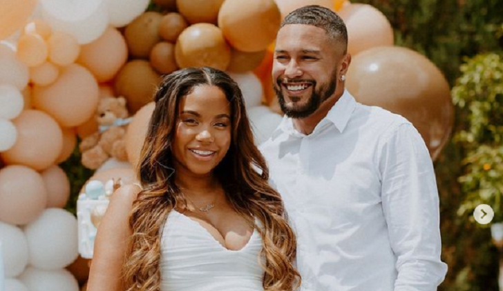 Teen Mom's Cheyenne Floyd And Fiancé Zach Davis Are All Set To Marry: Details Of Their Upcoming Wedding