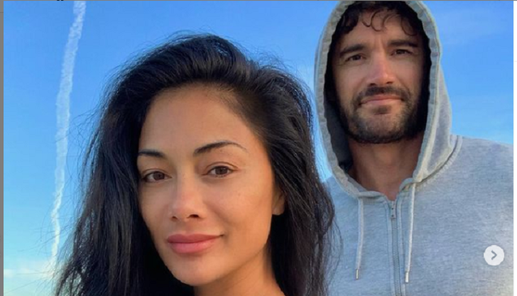 Who is Nicole Scherzinger Dating Currently? Details About her Relationship and Dating History