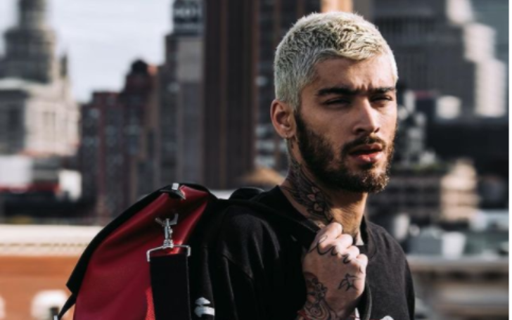 How Much is Zayn Malik's Net Worth? How much does he make from his Profession? Know his Cars Collection, Achievements, House, and Earnings
