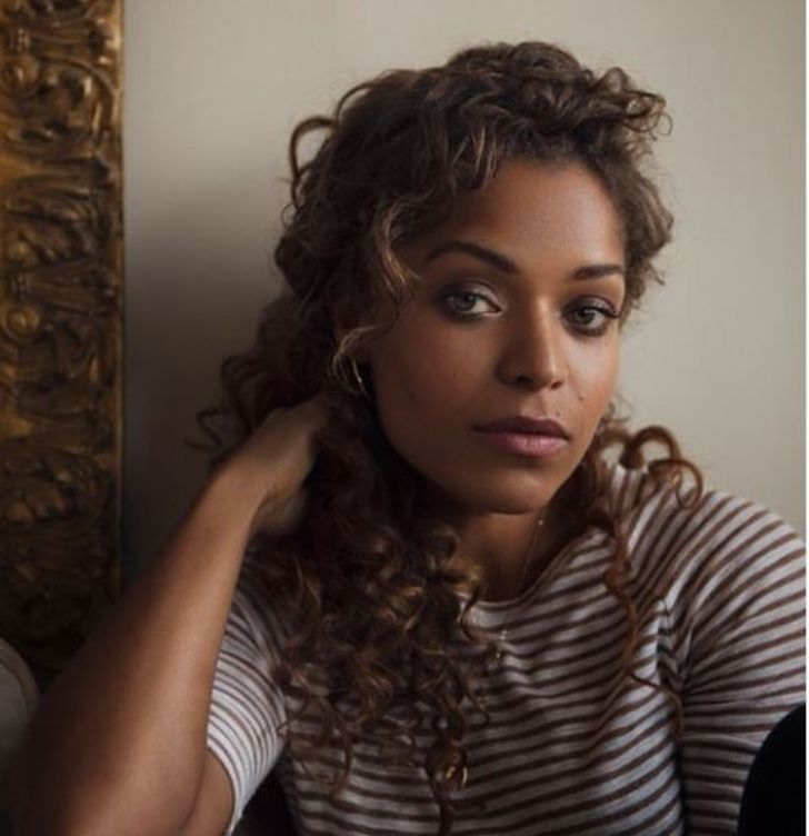 Why Did Actress Antonia Thomas Leave The Good Doctor? Future Plans, Net Worth, Earnings