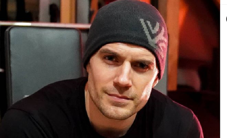 How Much Is Henry Cavill's Net Worth In 2021? His Professional Career And Achievements!