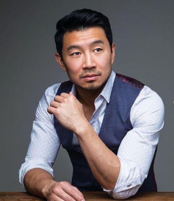 Meet Shang-Chi Star Simu Liu, Marvel's First Asian Superhero: Age, Net Worth, And Dating Life