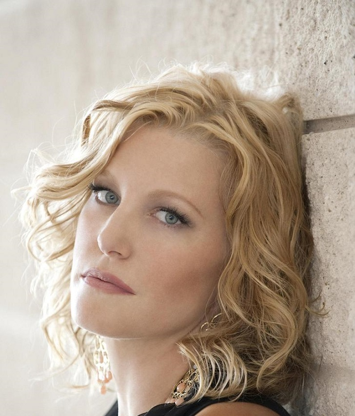 Breaking Bad Alum Anna Gunn Is A Millionaire; Her Net Worth, Income Sources, And Career