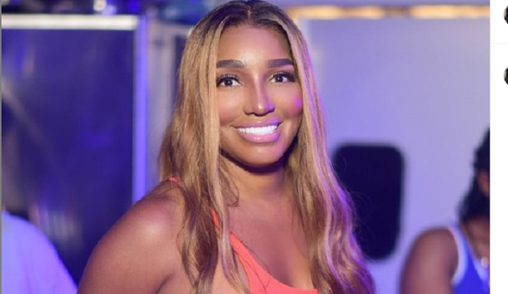 Reality TV Personality NeNe Leakes Is A Millionaire; Her Net Worth, Salary, & Career!
