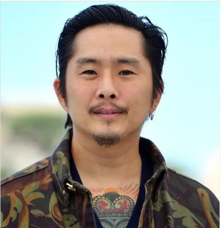 American Actor Justin Chon: Age, Net Worth, Personal life, And More