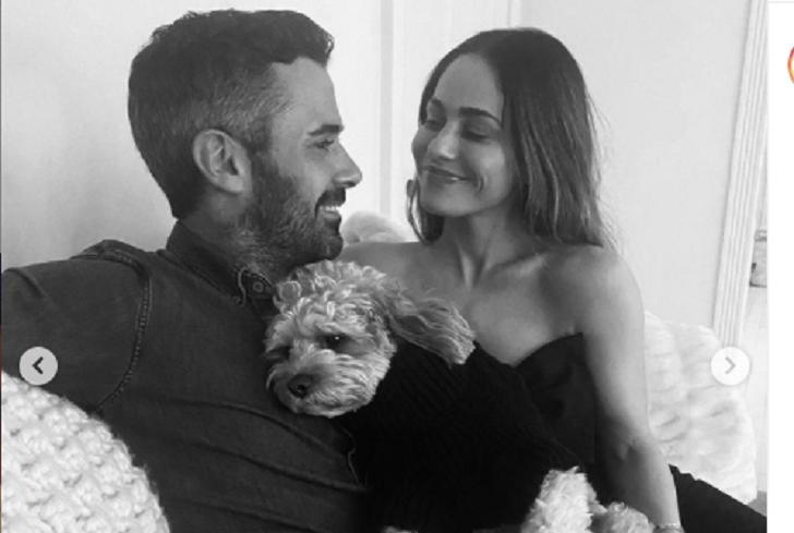 Olivia Amato Is Engaged; Who Is Her Fiance? Her Professional Career & Personal Life!