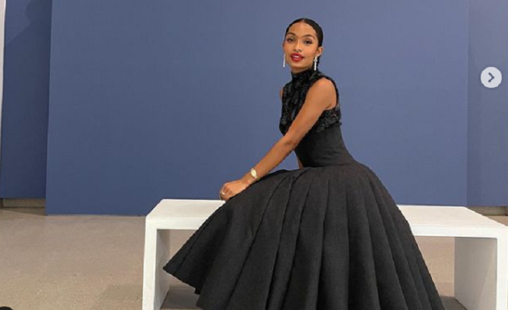 How Much is Yara Shahidi's Net Worth? Know in Detail About her Earnings And Salary