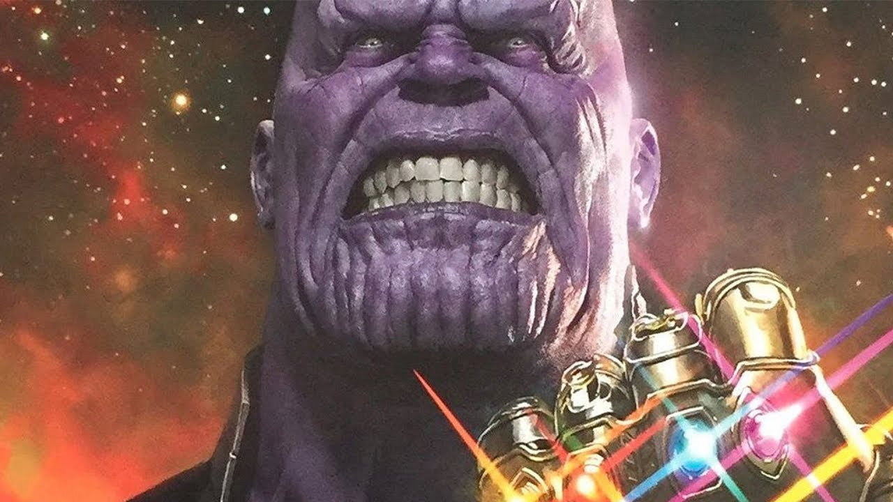 5 Villains Who Can Replace Thanos in MCU and 5 Who Can't