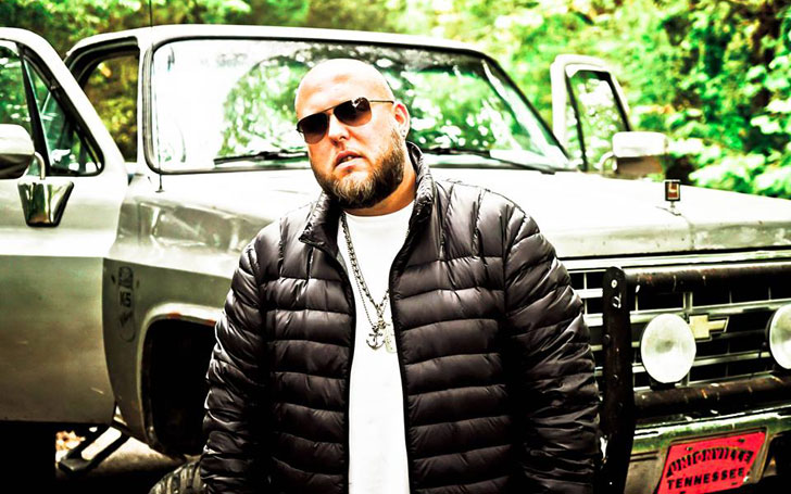 Is Big Smo Divorced or Still Married? Know about his Messy Divorce Rumors