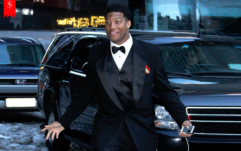 How Much is Jameis Winston's Net Worth? Detail about his Salary, Career, and Awards