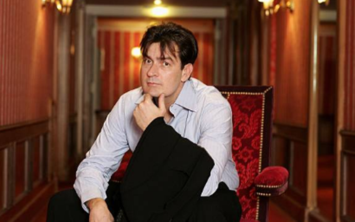 After Several Unsucessful Married Life Charlie Sheen is Still Single or Dating Someone,Details Here