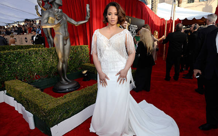 Who is Dascha Polanco' Husband? Know about her Married Life and Children
