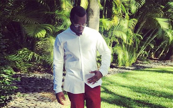 Diddy has changed his name as Love,Know in detail about his Net Worth, Career and Awards