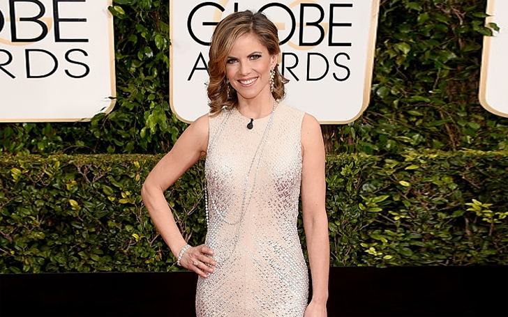 Five Facts you need to know about Natalie Morales