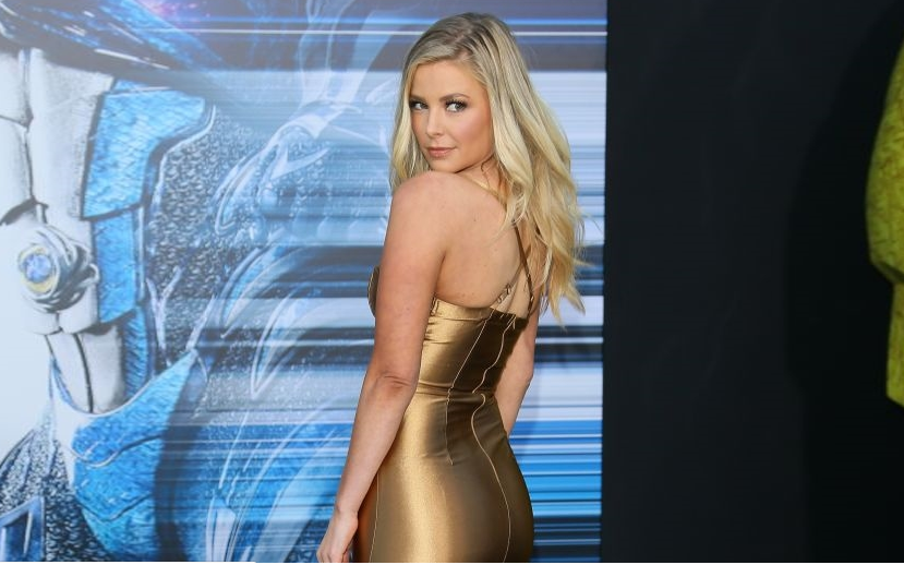 Who is American Actress Ariana Madix Dating Right Now? Details on Affairs and Datings