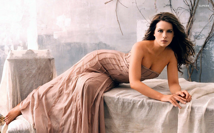 Who is Kate Beckinsale Currently Dating? Find out About her Past Affairs and Relationship