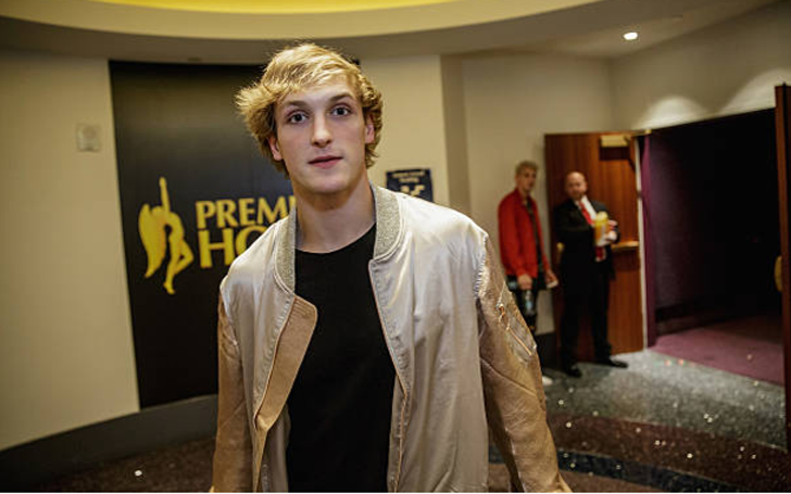 Is Logan Paul still Single? Know in Detail about his Affairs and Relationship