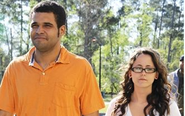 Teen Mom star Jenelle Evans' ex-boyfriend Kieffer Delp arrested,Know her Affairs and Relationship