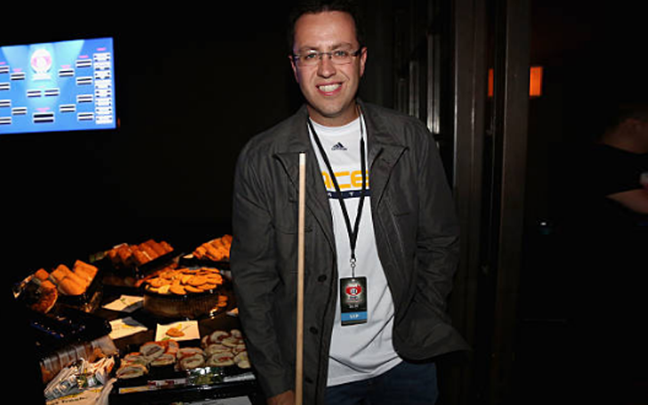Who is Jared Fogle? Is he still Single After Several Unsuccessful Married Life?Know his Affairs